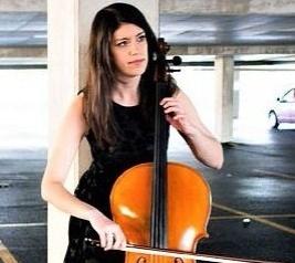Rachel Gauntlett