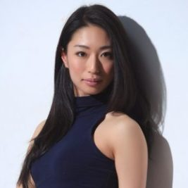 Yui Ugai