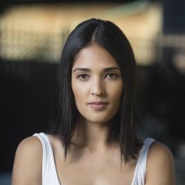 Mayumi Lashbrook